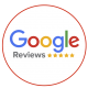 213-2133603_reviews-on-google-business-google-reviews-logo-png (1)